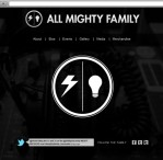 allmightyfamily