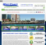 westcoaststeamclean